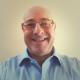 """, Meilleures pratiques pour l&rsquo;utilisation des équipes de compte Salesforce<span class=""""wtr-time-wrap after-title""""><span class=""""wtr-time-number"""">5</span> minutes de lecture</span>"""