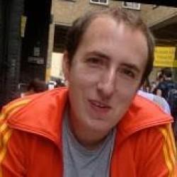 Joseph Dureau