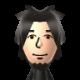 Luis Jorge Hernández Torres's avatar