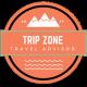 Trip Zone