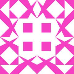 steven-pessel avatar image