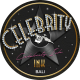 Celebrity Ink™ Tattoo Bali
