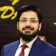 Burhan Rasool