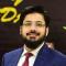 avatar for Burhan Rasool