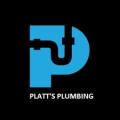 plattsplumbing