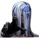 Silvery_Corgan's avatar