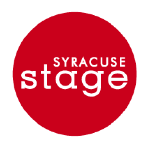 Profile picture for Syracuse Stage
