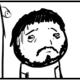 Grootox's avatar
