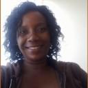 Charlotte Nyatanga - Chipangura