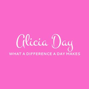 aliciapday