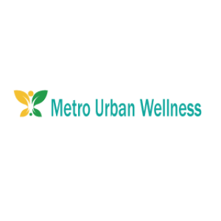 Metro Urban Wellness