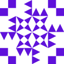 Immagine avatar per Nifo