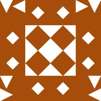 hussainalamoudi's avatar