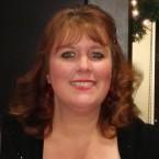 A. Elizabeth Herting