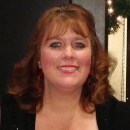 avatar for A. Elizabeth Herting