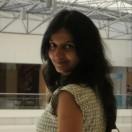 Sarika Periwal