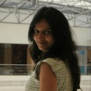 AvatarSarika Periwal
