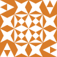 gravatar for manali mali