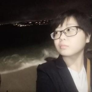 Won Hee Kim