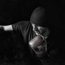 Best Boxing Headgear for Training 12
