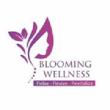 bloomingwellness