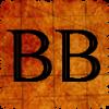 basanoviat's avatar
