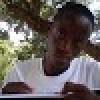 Alfeuz