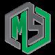 mstiles92's avatar