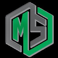 mstiles92