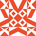 Bahar's gravatar image