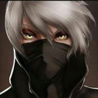 Ninjavudu