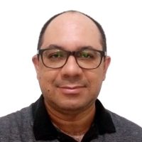 Luiz Reginaldo Silva