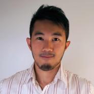 echengpuy's picture