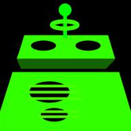 robotman5
