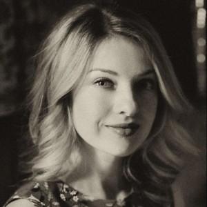 Marina Khamitsevich