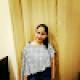 Aishwarya Bhosale