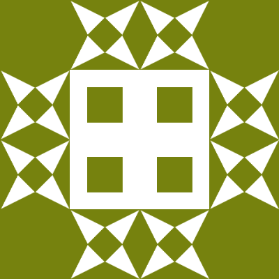 zedvictor4 avatar