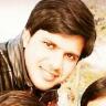 Sajid Yasin