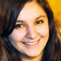 Marie Minasyan