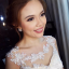 Angeline Sayoc