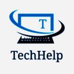 techhelp