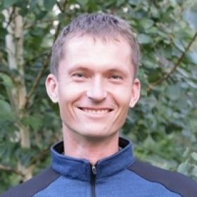 Václav Vocásek