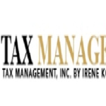 Income Tax And IRS Audit