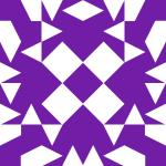 Стратегии игры вбукмекерской конторе, стратегии игры вбукмекерских конторах