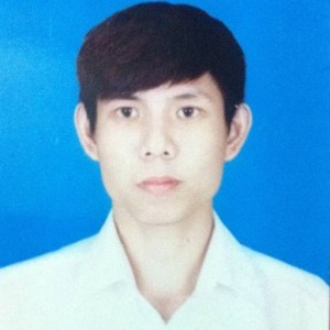 Quang Đào Duy