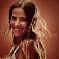 Melhores Momentos: Brasileiro Wizard Surf Feminino
