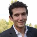 avatar for Julien Sanchez