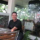 andikahermawan