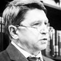 avatar for Владимир Никитаев