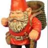 granddad gnome